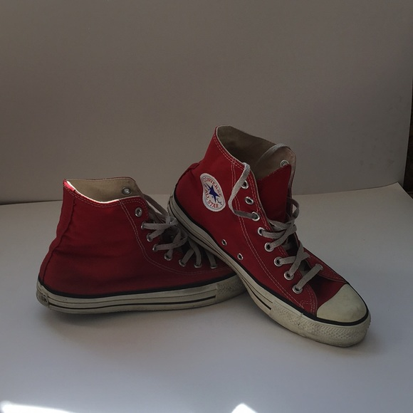 converse all star old school - 51